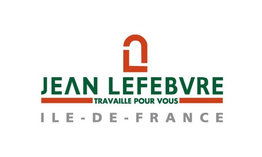 Renouvellement de la convention de partenariat avec l'Entreprise Jean Lefèbvre