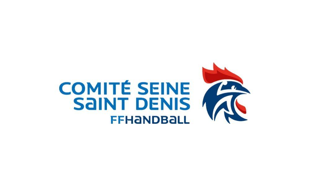 Comité Seine-Saint-Denis