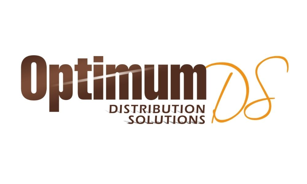 Logo Optimum Distribution Solutions