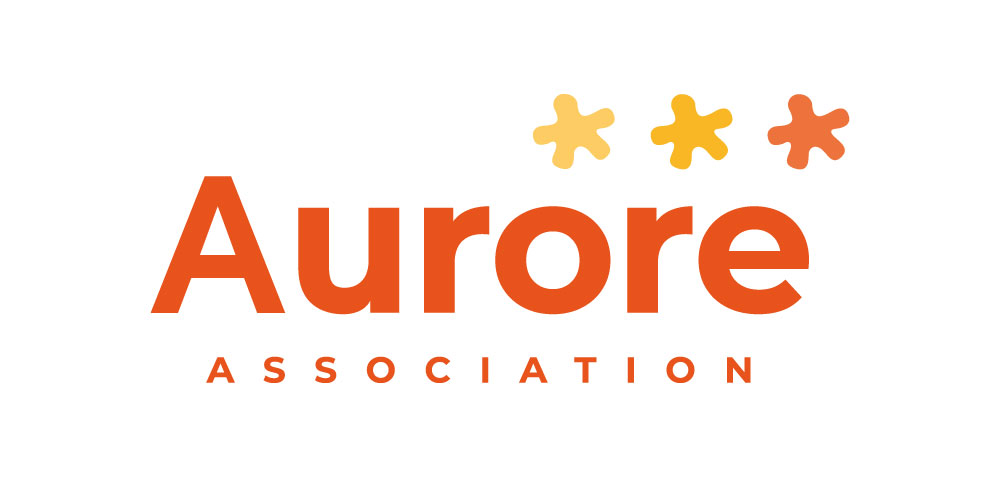 Aurore association