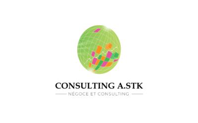 Alerte partenaire : Consulting Astk rejoint la team Livry !
