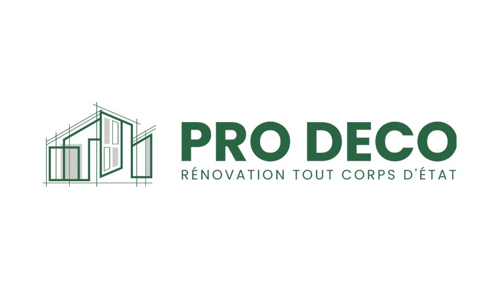 Alerte partenaire : PRO DECO rejoint la team Livry !